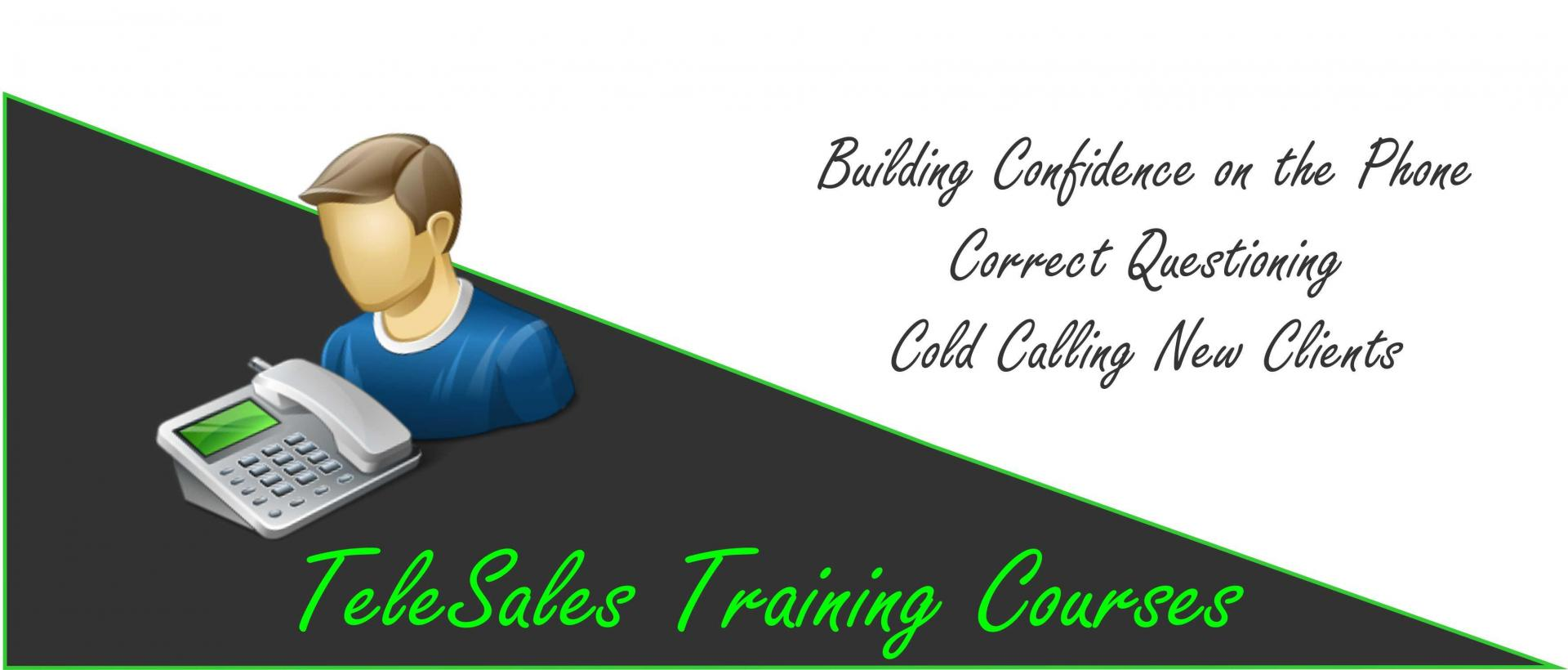 one day development programs with south africa s 1 sales coach